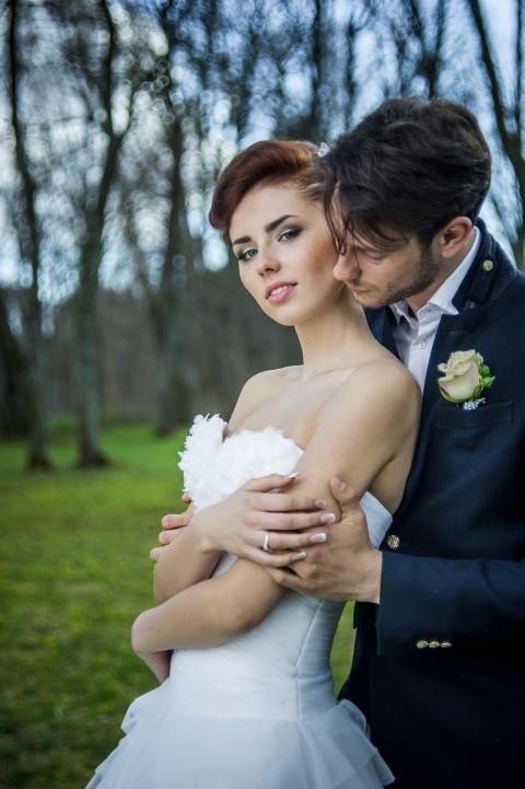 Vestuviu fotografas Andrius Pelakauskas