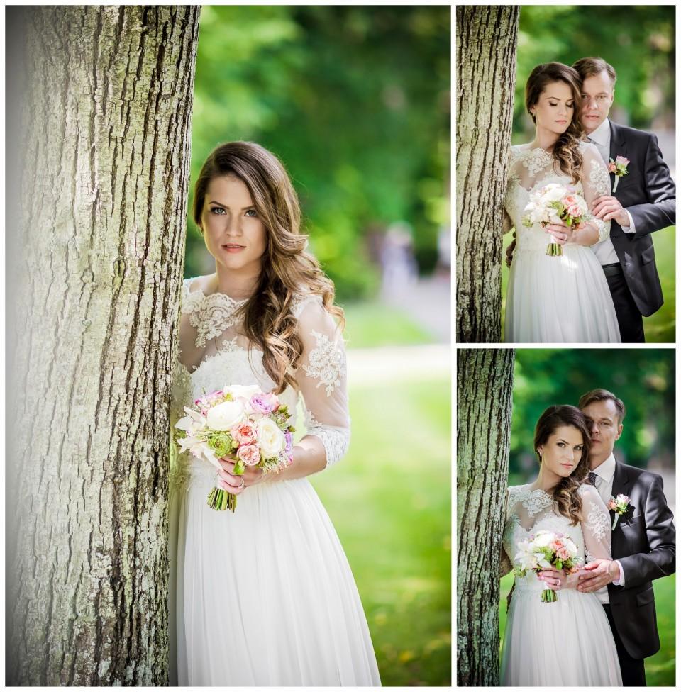 Profesionali vestuviu fotografija vestuviu fotografas Andrius Pelakauskas