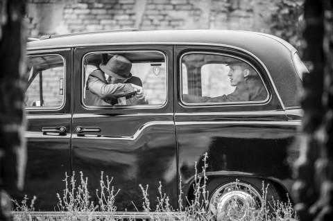 Profesonalus vestuvių fotografas Andrius Pelakauskas
