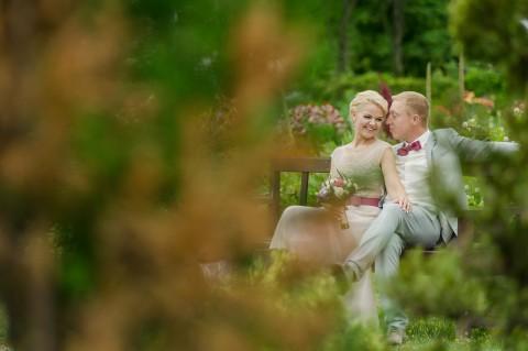 Profesionalus vestuvių krikštynų ir renginių fotografavimas, reportažiniu stiliumi. Fotografas visoje Lietuvoje.
