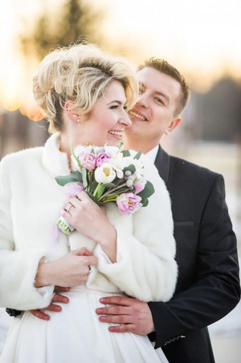 Ligitos ir Roberto vestuvinė fotosesija. Profesionalus vestuvių fotografavimas visoje Lietuvoje.
