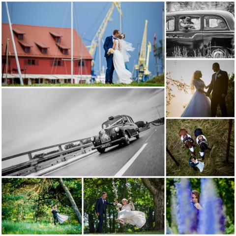 Profesionalus vestuvių fotografas Andrius Pelakauskas. Vestuvių fotografavimas visoje Lietuvoje. www.pelakauskas.lt +370 648 58888
