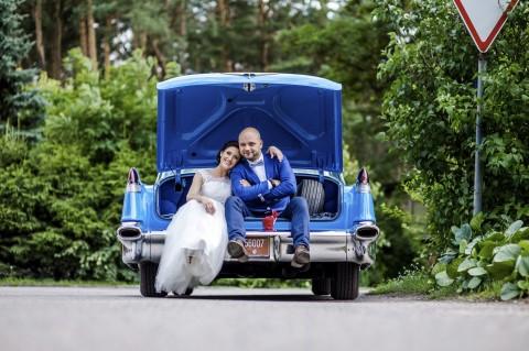 Editos ir Lauryno vestuves Profesionalus vestuviu fotografas Andrius Pelakauskas www.pelakauskas.lt