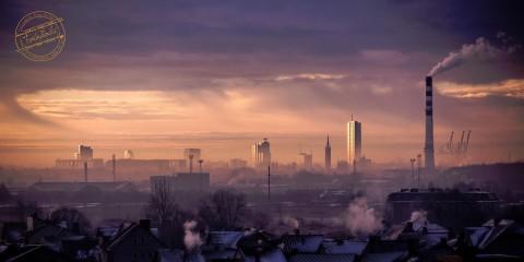 Pajūrio dangoraižiai | Pelakauskas.lt Profesionalus fotografas Andrius Pelakauskas