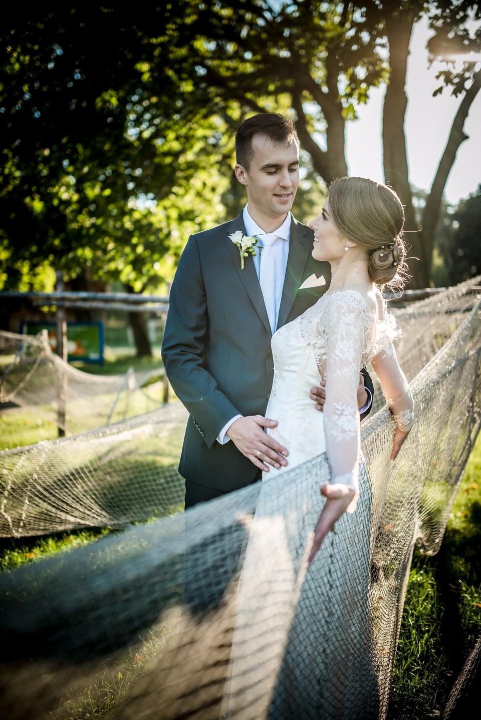 Profesionalus vestuvių fotografas. fotografas Andrius Pelakauskas www.fotopolis.lt