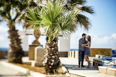 Gretė & Marco love story in Sicily | www.Pelakauskas.lt Photoshoot.