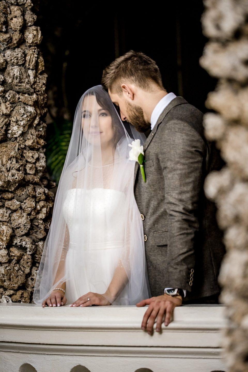 Živilė ir Žygimantas vestuvių diena. profesionalus vestuvių fotografavimas. #vestuves #svente #andriuspelakauskas #fotopolisLT